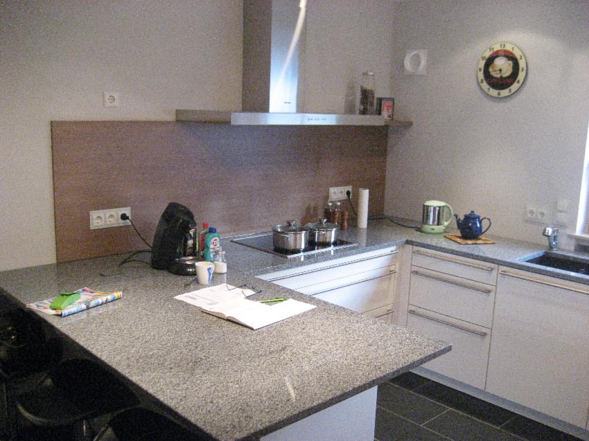Küchenarbeitsplatte Jetzt Konfigurieren Krah Natursteine