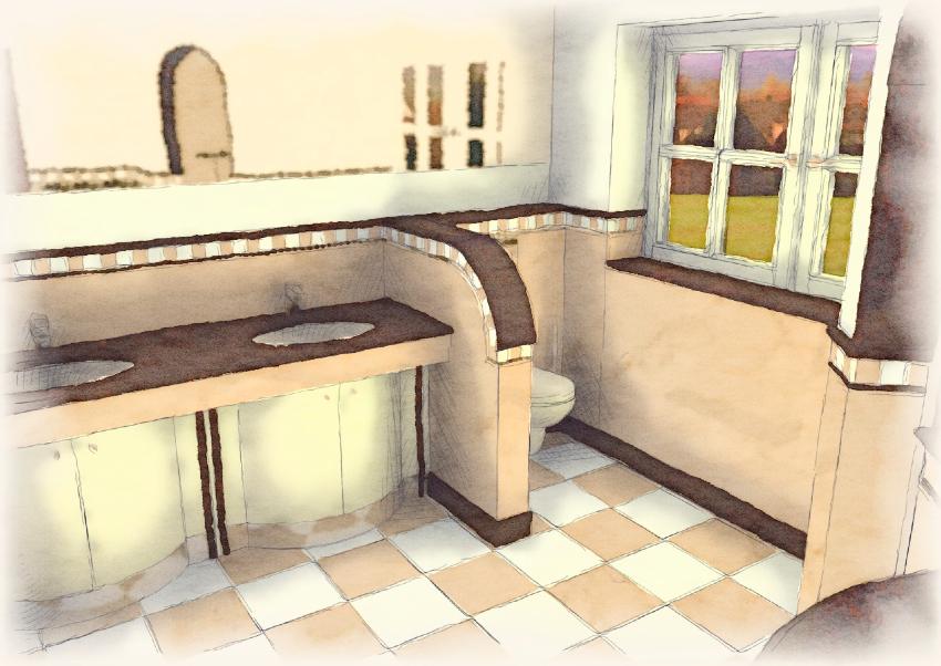 raumplanung software latest badezimmer wohnraum wohnzimmer with raumplanung software finest. Black Bedroom Furniture Sets. Home Design Ideas