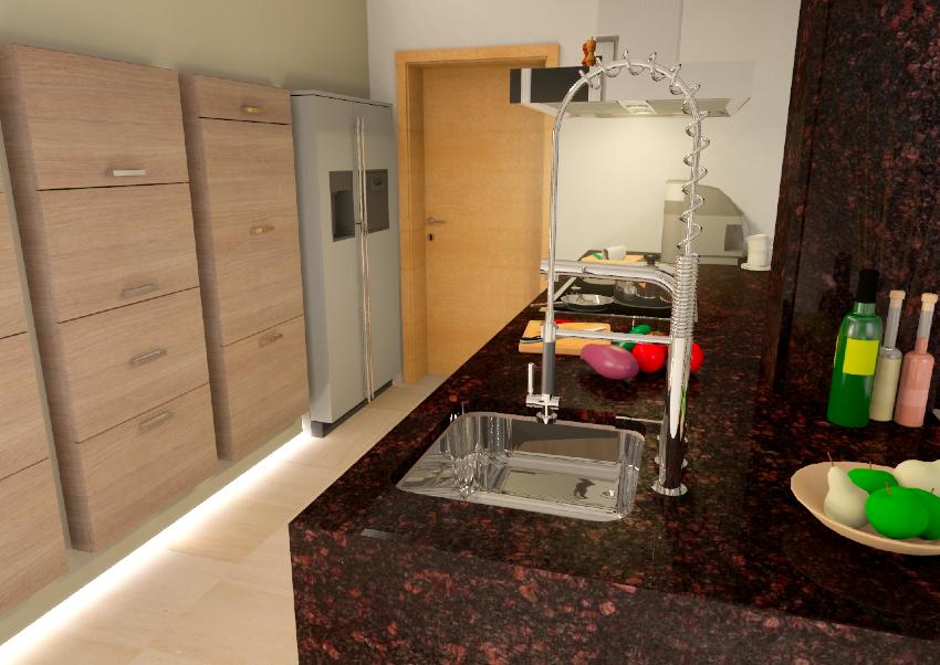 raumplaner krah natursteine. Black Bedroom Furniture Sets. Home Design Ideas